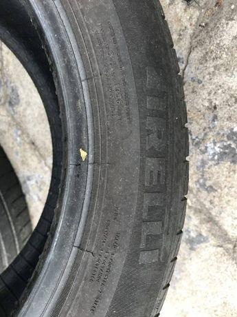 Opona Pirelli Cinturato P1 205/55R16 91H