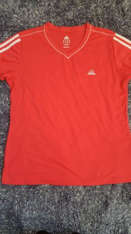 Koszulka damska Adidas roz.48