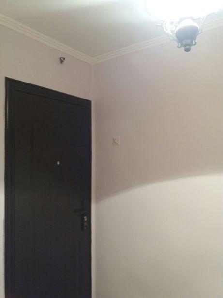 квартира38,5м2+гараж+підвал+кладовка+грядка+місце під літню кухню