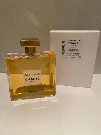 Новинка Chanel Gabrielle Essence