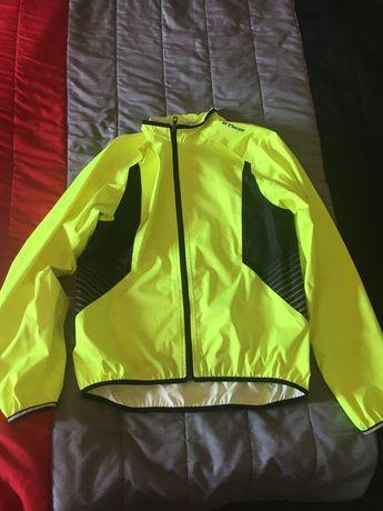 Equipamentos ciclismo/btt