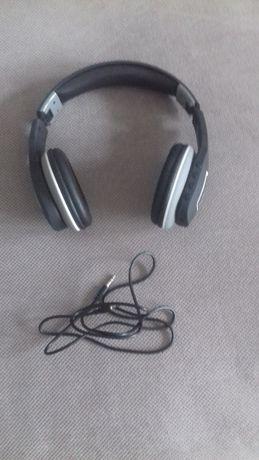 słuchawki bezprzewodowe bloototh