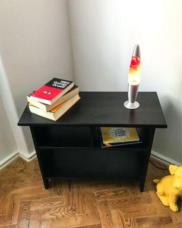 Mesa/aparador IKEA Leksvik