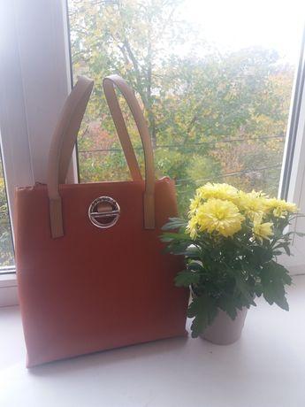 Продам Сумка-рюкзак