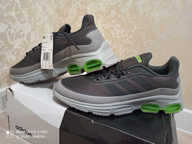 Adidas новые кроссовки оригинал Адидас