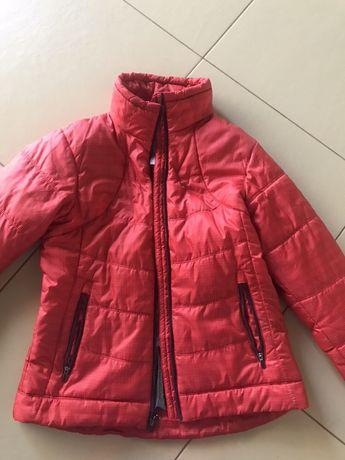 Куртка, женская Куртка, Colambia