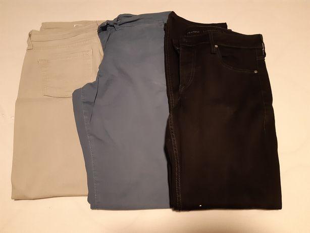 Zestaw spodni damskich