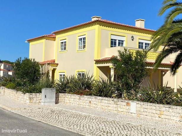Excelente T2 Praia D´El Rey Óbidos aluga ao ano