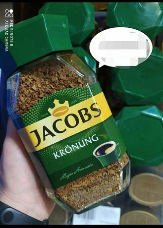 Продукти з Польщі