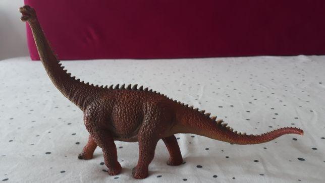 Dinozaur alamosaurus Collecta