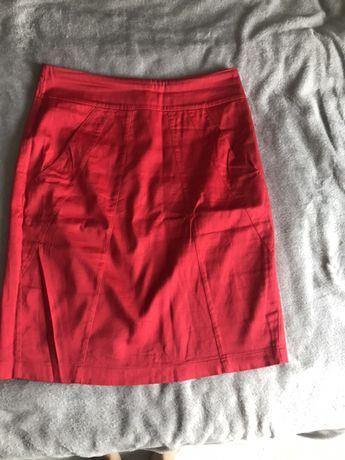 Spódnica DanHen rozmiar 36