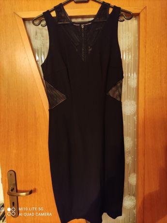 Sukienki mix 4 szt.