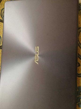 Asus Vivobook 15 X505BA-EJ093T