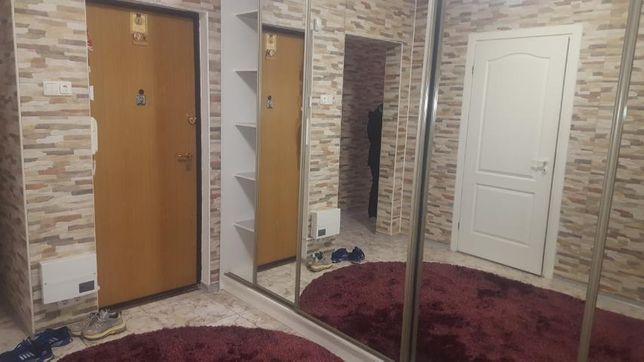 Продам 3 комнатную квартиру на Салтовке, Медкомплекс