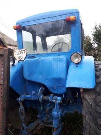 Задние колёса трактор беларус МТЗ 80