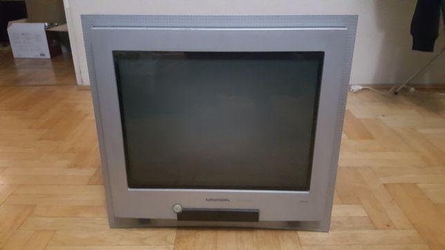 Telewizor Grundig MF 55-9201/8 Dolny sprzedam