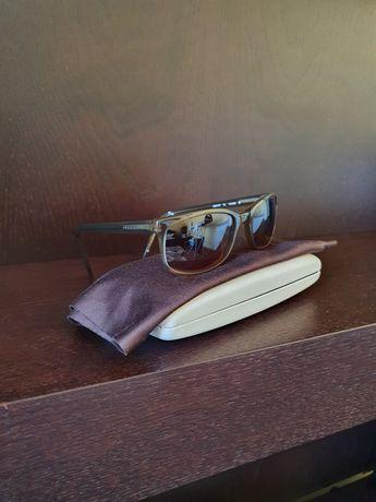 Oculos sol Hugo Boss