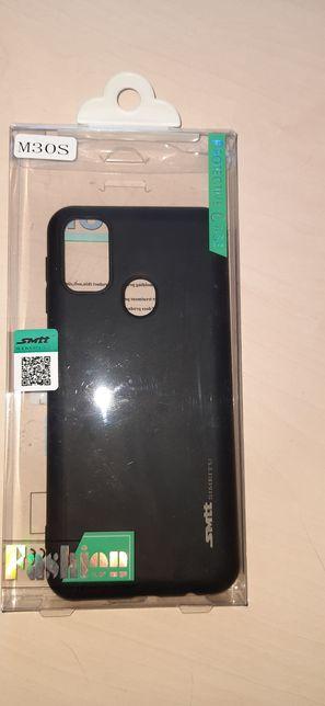 Чехол на Samsung m30s