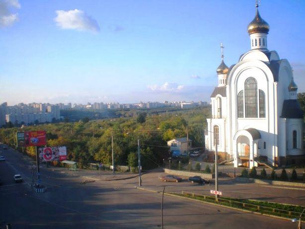 Павлово поле. Свой участок пр. Науки (Ленина) 65