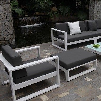 Офисная loft мебель,диваны,столы loft для офиса в наличии стулья