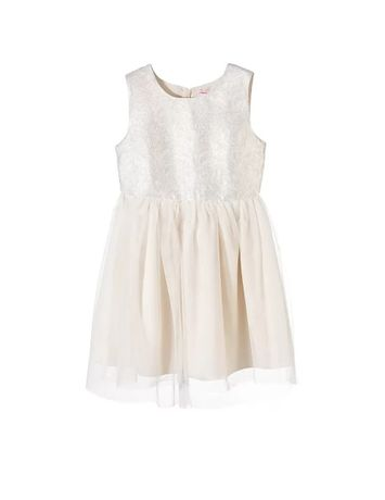 Elegancka sukienka 122 , święta , ślub, komunia