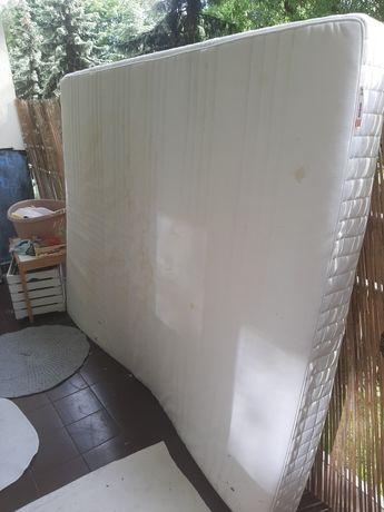 Materac IKEA Matrand 160x200