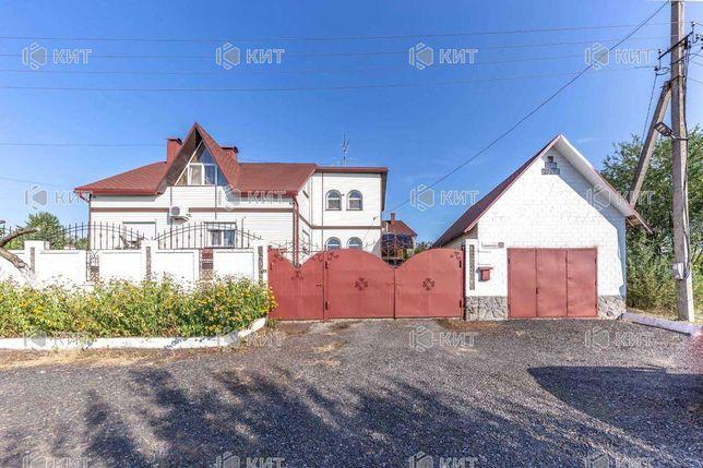 Дом, Ольховка, 235 м2, участок 16 соток, 108252