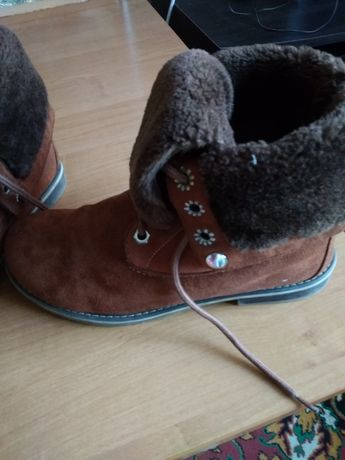Классные ботиночки.500грн