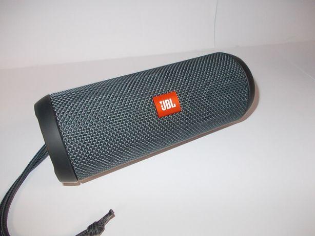 Głośnik przenośny JBL FLIP 3 SE ! okazja