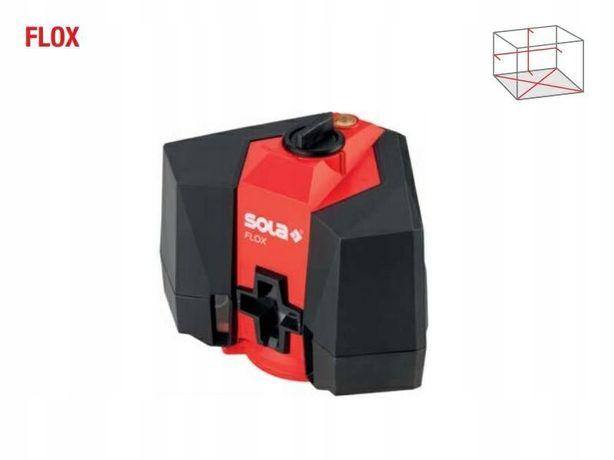 sola laser krzyżowy podłogowy proton flox - nowe ! fv !45% ceny sklep