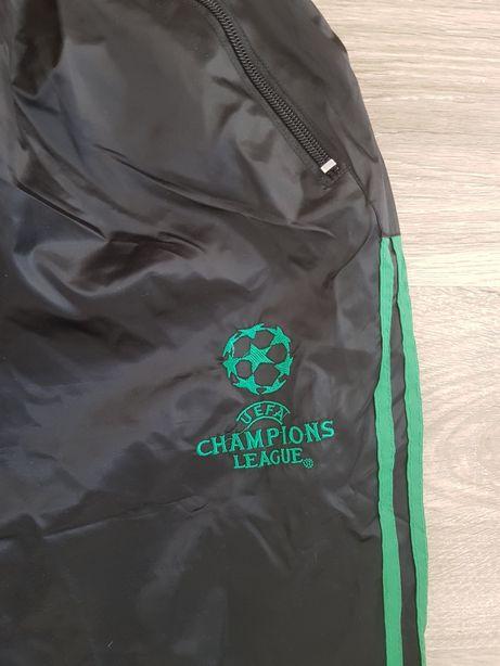 Adidas AC Milan Uefa Champions League dresy r.M