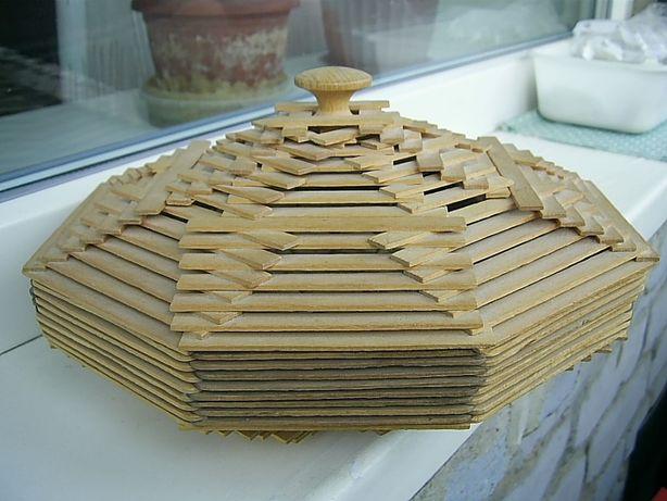 деревянные изделия шкатулка салфетницы ложки солонки