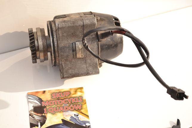 Alternator Suzuki Bandit GSX 600 750 GSXF 650 GSF 1200 S Okazja Wysyłk