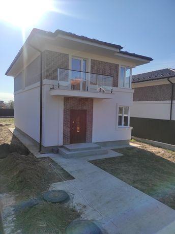 Продам дом с. Белогородка, ул. Андреевская. М.житомирская 5 км.