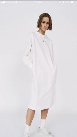 Camisola vestido
