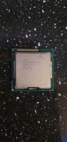 Процессор INTEL Core i5-2400 SR00Q 3.10GHZ