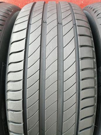 205/55/16 R16 91V MICHELIN Primacy 4 4шт ціна за 1шт літо шини