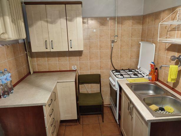 Meble kuchenne wraz ze sprzętem AGD 1000 PLN