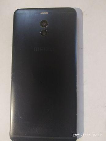 Meizu m6 note 3/32 Кирпич