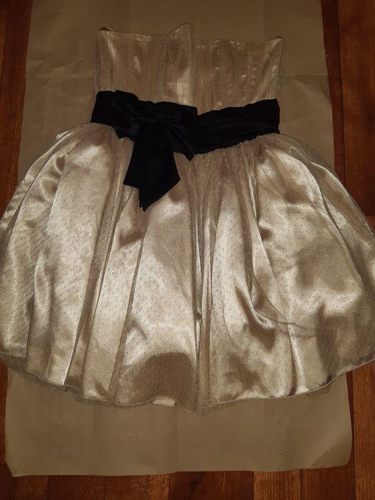 Новые платья ,листай Запорожье - изображение 1