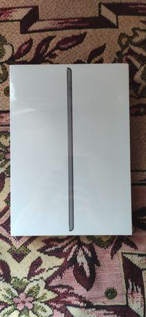 Планшет Apple iPad 10.2 Wi-Fi + Cellular 32GB Space Grey (MW6W2, MW6A2