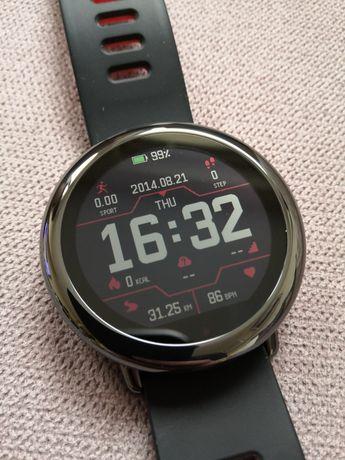 Smartwatch Amazfit Pace Xiaomi