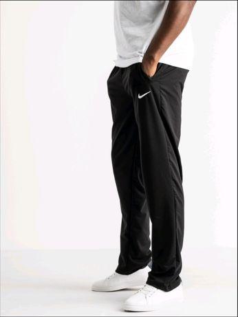 Спортивные брюки батал