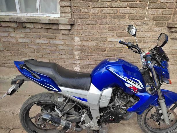 viper zs200-r2 продам