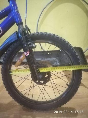 Велосипед Ардис Brave Eagle 20 AL