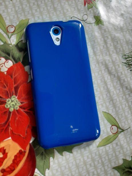 Telefon Samsung j6