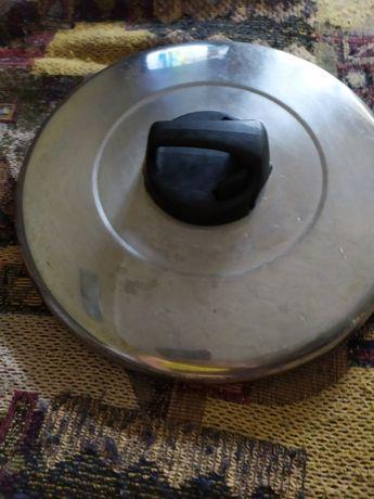 Крышка для сковородки
