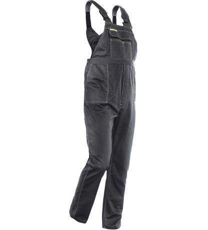 Spodnie ogrodniczki BRIXTON CLASSIC