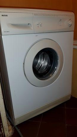 Pralka automatyczna Automat ALTUS WAF 6006 C 5 kilo wsadu prania