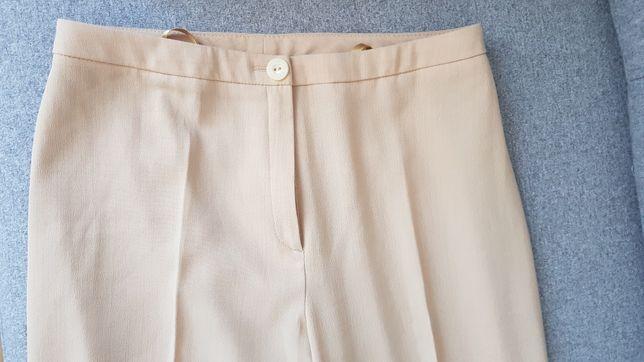 Spodnie damskie 36/164
